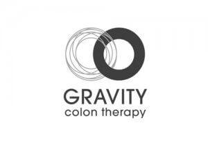 Gravity-Colon-Therapy-Logo